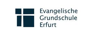 Evangelische Grundschule Erfurt